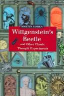 Wittgenstein's Beetl...