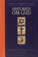 Historien om Gud