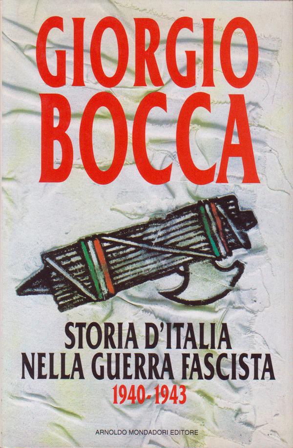 Storia d'Italia nell...