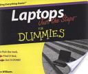 Laptops Just the Ste...