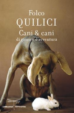 Cani & cani