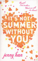 It's Not Summer with...