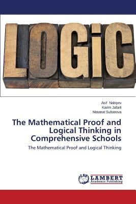 The Mathematical Proof and Logical Thinking in Comprehensive Schools