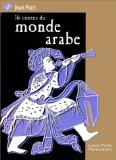 16 contes du monde arabe