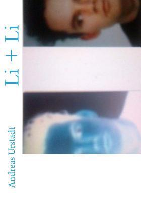 Li + Li