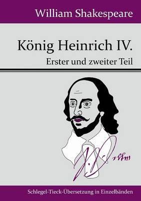 König Heinrich IV
