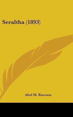 Seraltha (1893)