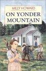 On Yonder Mountain