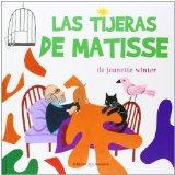 Las tijeras de Matisse