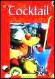 Trecentouno cocktail