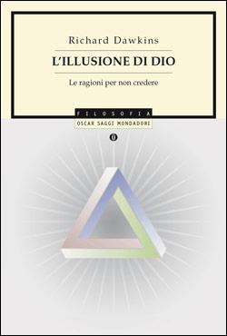 L'illusione di Dio