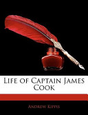 Life of Captain Jame...