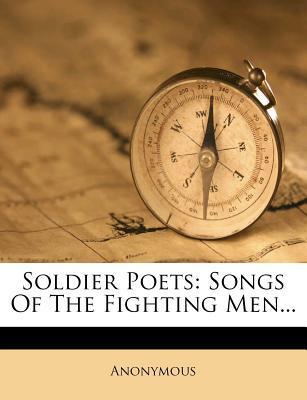 Soldier Poets