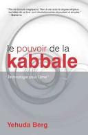 Le Pouvoir de la Kab...