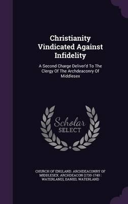 Christianity Vindica...