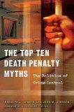 The Top Ten Death Pe...