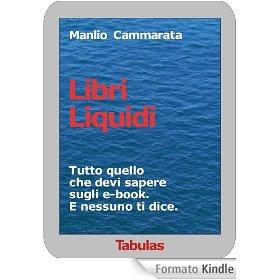 Libri liquidi