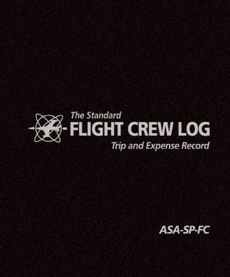 The Standard Flight Crew Log