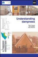 Understanding Dampness