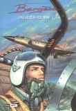 Jacques Renne. 2, Escadrille spéciale