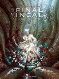 Final Incal, Tome 2