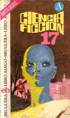 Ciencia ficción 17