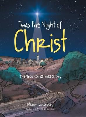 Twas the Night of Christ