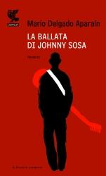La ballata di Johnny Sosa