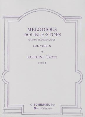 Melodious Double-Sto...