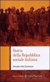 Storia della Repubbl...