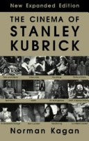 The Cinema of Stanley Kubrick