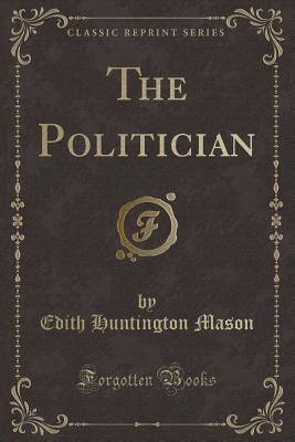The Politician (Clas...