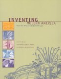 Inventing Modern America