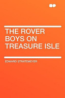 The Rover Boys on Tr...
