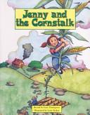 Jenny and the Cornst...