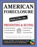 American Foreclosure