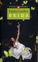 Brida / druk 6