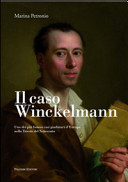Il caso Winckelmann
