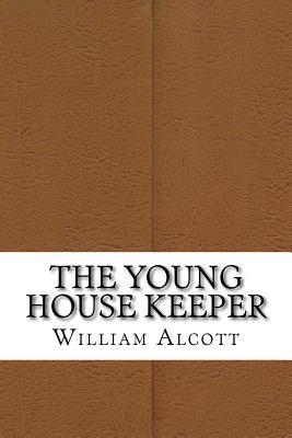 The Young House Keep...