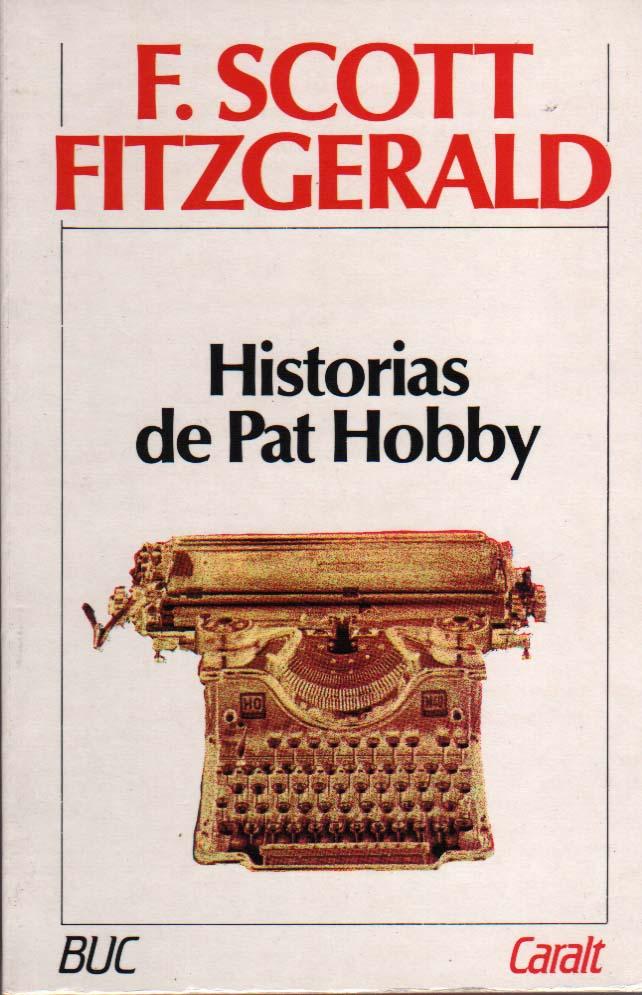 Historias de Pat Hob...