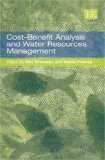 Cost-benefit analysis and water resources management