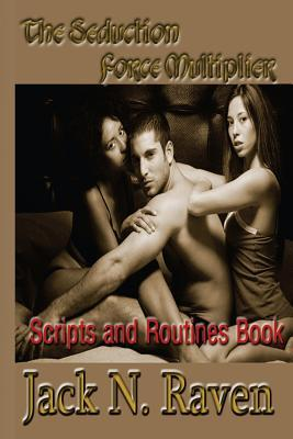 Scripts and Routines Book