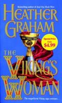 The Viking's Woman