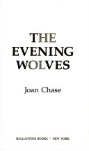 The Evening Wolves