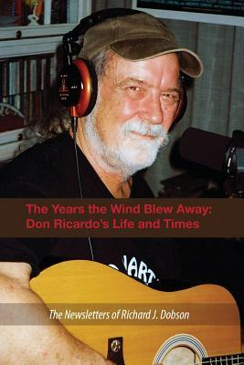 The Years the Wind Blew Away