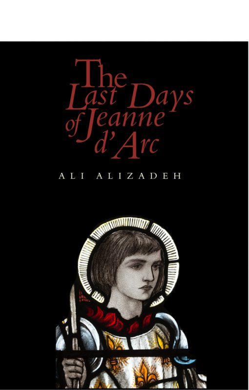 The Last Days of Jeanne d'Arc