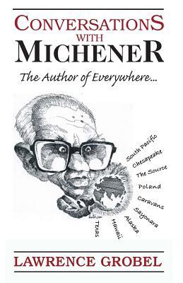 Conversations With Michener
