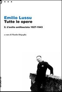 Tutte le opere (Volume II)