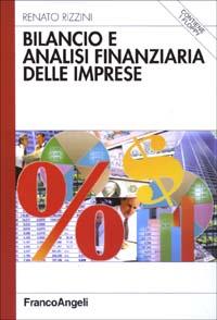 Bilancio e analisi finanziaria delle imprese