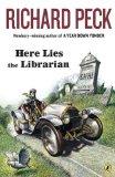 Here Lies the Librar...